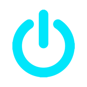 DNAPower - Icon