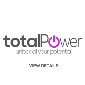 TotalPower Details