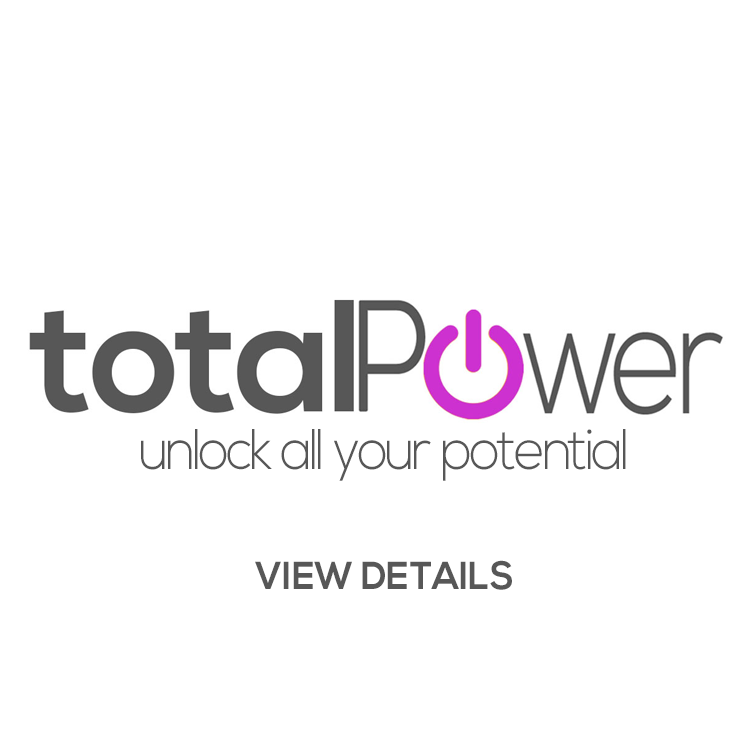 total_Power